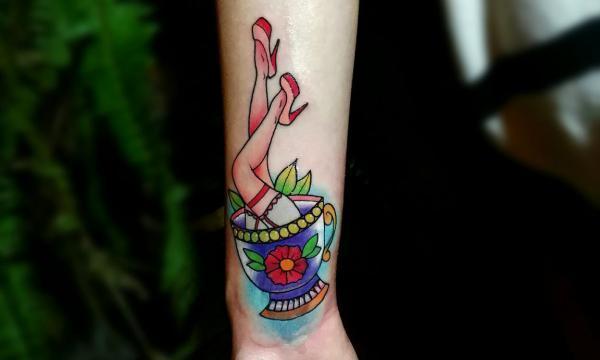 dovme-kapatma-renkli-tattoo