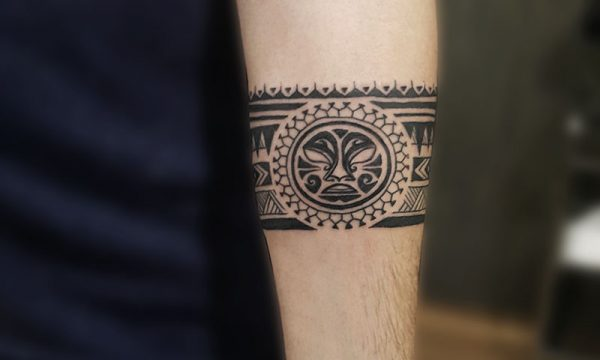 maori-band-dovme-tattoo