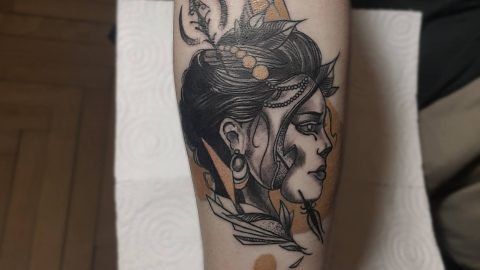 neotraditional-tattoo-kadikoy