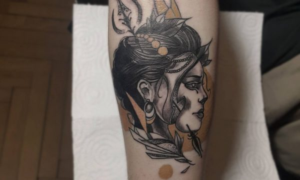 neotraditional-tattoo-kadikoy