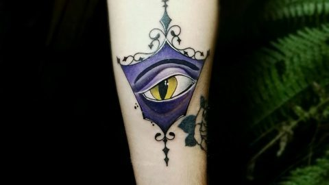 oldi-eye-tattoo