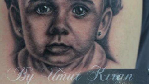 son-portrait-tattoo