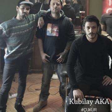 kubilay-aka copy