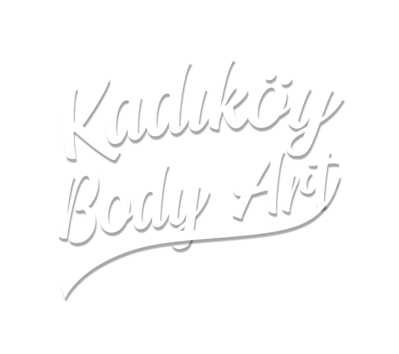 KADIKÖY TATTOO DÖVME & PIERCING | PROFESYONEL TATTOO STUDIO